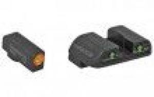 GLOCK OEM NIGHT SIGHT SET AMGLO .200 - 47285