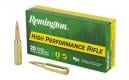 REMINGTON 6.5CREED 140GR CL 20/200