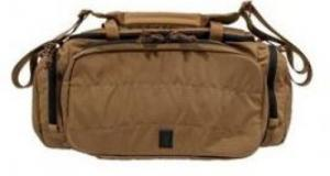 GGG RANGE BAG COYOTE - 60200-14