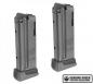 MAG RUGER LCP II 22LR 10RD 2-PK - 90697