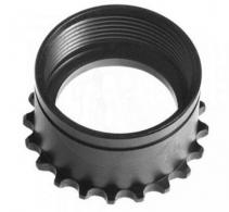 TROY BARREL NUT STANDARD - SRAI-BNT-0000-0