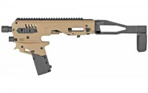 CAA MICRO CONV KIT G2 FOR GLK 20 FDE - MCK21GEN2T