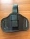 Myholster Premium Quality Universal Fit Holster