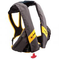 INFLATABLE PACK, UNIV - 24 G, A - 3300CBN99