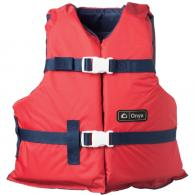 LIFE VEST, YOUTH GENERAL PURPOS - 3352-0131