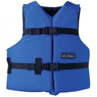 LIFE VEST, YOUTH GENERAL PURPOS - 3352-0132