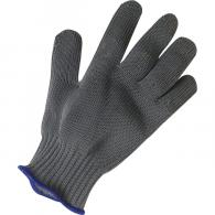 Fillet Glove Medium - BPFGM
