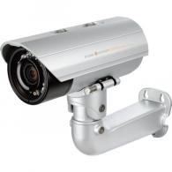 Full HD WDR Day and Night Outdoor  - DCS-7513
