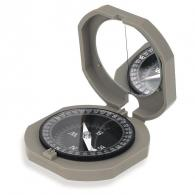 Training Compass for Learning to use - F-2200
