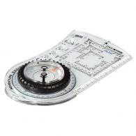 O.S.S. 40B Adventure Racing Compass - FBOSS40B