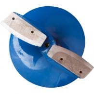 "Mora Hand Replacement Blades 5"" - MD5B"