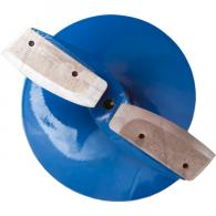 "Mora Hand Replacement Blades 7"" - MD7B"