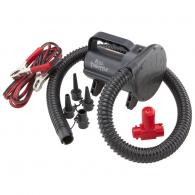 AIR PUMP, UNIV, HIGH PRESSURE 1 - P120BLK99