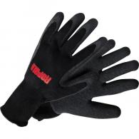 Fisherman Gloves XL - RFSHGXL