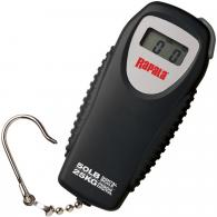 Rapala Mini Digital Scale 50lb - RMDS50