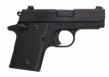 "SIG 9389BSSAMBI P938 6+1 9MM 3"" Night Sights"