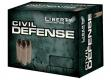 LIBERTY AMMO 45 ACP 78 GRAIN