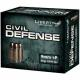 LIBERTY AMMO CIVIL DEFENSE - LACD9014