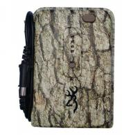 External Battery Pack for Browning - BTCXB