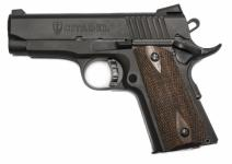 used Citadel 1911 Compact 9mm