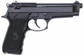 Chiappa M9 40SW 4.33 10RD COMP - 440039