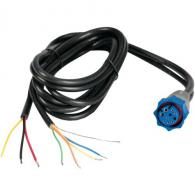 RS422 Power Cable for HDS and - 000012749