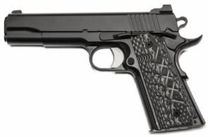 Guncrafter No Name Government 9mm Ambi Safety - GCNNG9AMBI