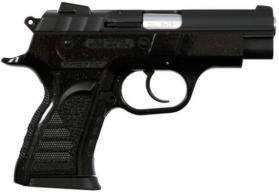 "EUROPEAN AMERICAN ARMORY 999400 Witness Pavona Black 13+1 9mm 3.6"" - 999400"