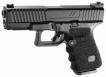 "ZEV TECH G23-DEFENDER-DLC For Glock 23 Defender 13+1 40S&W 4"" - G23DEFENDERDLC"