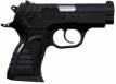 "EAA 999441 Witness Pavona Black 13+1 380ACP 3.6"" - 999441"