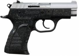 "EUROPEAN AMERICAN ARMORY 999444 Witness Pavona Charcoal 13+1 .380 ACP 3.6"" - 999444"