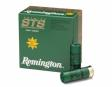Remington 20266 Premier STS 12 GA #8 25RD 2.75""