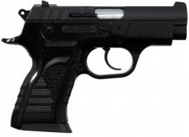 "EAA 999440 Witness Pavona Black 13+1 380ACP 3.6"" - 999440"