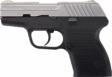 KODIAK COBRA ENT PATRIOT 9MM STNLS - KFA-12200