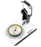 TruArc 7 Mirror Compass Global Ndl - F-TRUARC7