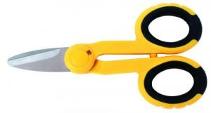 "5"" Braid Scissors - C5HDSS"