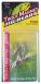 8 Piece Trout Magnet Set - 87657