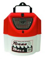8 Quart Turbo Troll - 50114