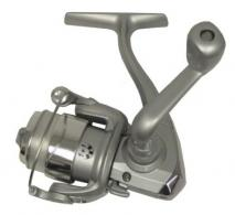 Accucast Ultralight Spinning Reels - ACR-102C