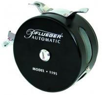 Automatic Fly Reel - 1195X