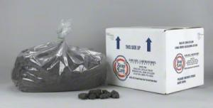Bait Boxfiltering Charcoal - SL050