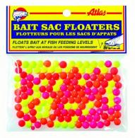 Bait Sac Floaters - 99008