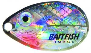Baitfish Float'n Spin - RFH6-NR
