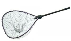 Bass Tour Series Landing Nets - BT-10