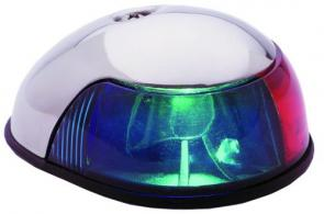 Bi-color Combination Lights - 3810-7