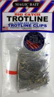 Big Catch Trotline - 77BCTL