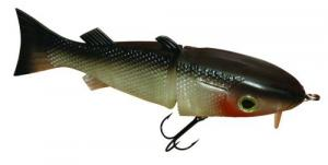 Big Fish Lure - BFL-430