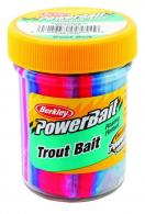 Biodegradable Trout Bait - BTBCA2