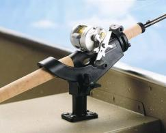 Boat Rod Holders - BRH