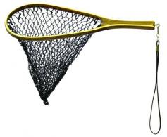 Catch & Release Classic Trout Landing Net - 10020-002
